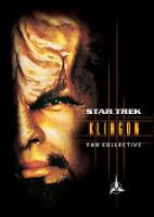 Star Trek - Klingon Fan Collective