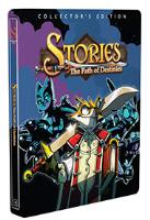 Stories - The Path of Destinies (Collector's Edition)