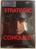 Strategic Conquest