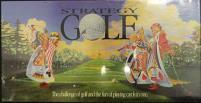 Strategy Golf