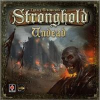Stronghold - Undead