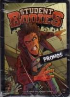 Student Bodies - Promo Pack