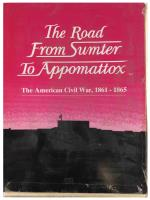 Road from Sumter to Appomattox