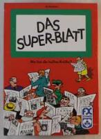 Das Super-Blatt