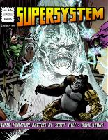 SuperSystem (4th Edition)