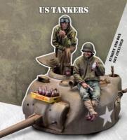 US Tankers