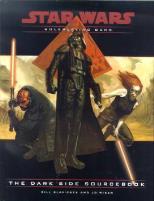 Dark Side Sourcebook, The