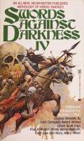 Swords Against Darkness #4