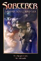 Sorcerer - Sword, Soul, & Sex