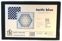 Tactic Blue