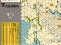 #69 w/Tannenberg