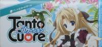 Tanto Cuore - Romantic Vacation Expansion