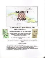 Target Cuba!