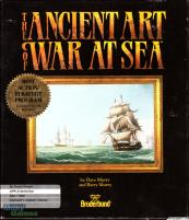 Ancient Art of War at Sea, The
