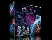 Tau Ceti - Planetary Crisis (Premium Edition)