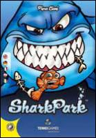 Shark Park