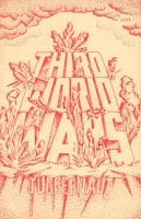 Third World Wars