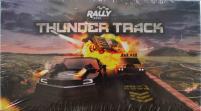 Thunder Track