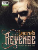Lovecraft's Revenge - Welcome to Your Horror Story