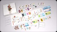Tokaido (Collector's Edition)