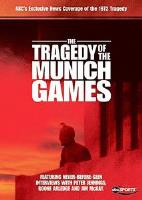 Tragedy of the Munich Games, The