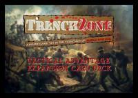 Tactical Advantage Expansion