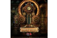 Triplock - The Factory