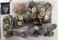 True Dugeon Token Collection