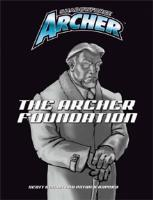 Archer Foundation, The