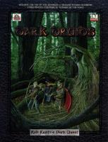 Dark Druids