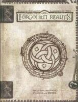Forgotten Realms Campaign Setting (3rd Edition)