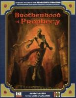 Brotherhood of Prophecy