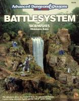 Battlesystem Skirmishes