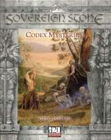Codex Mysterium