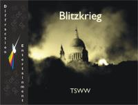 Blitzkrieg (Basic Edition)