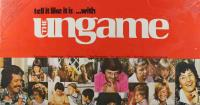Ungame, The (Long Box Edition)