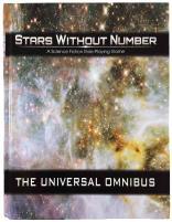 Universal Omnibus