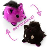Unicorn Mini - Purple/Black
