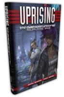 Uprising - The Dystopian Universe