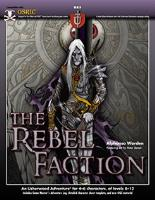 Rebel Faction, The