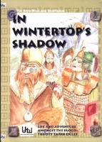 In Wintertop's Shadow