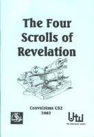 Four Scrolls of Revelation, The