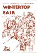 Wintertop Fair