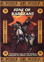 Sons of Kargzant