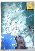 Gloranthan Map Set