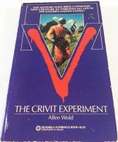 V Series #8 - The Crivit Experiment