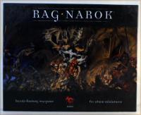 Rag'Narok