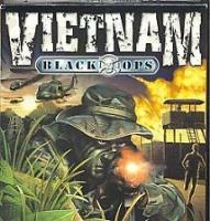 Vietnam Black Ops