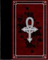 Vampire - The Dark Ages (20th Anniversary, Limited Edition)