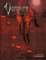 Vampire - The Requiem (2nd Edition)